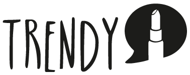 trendy_shop_logo