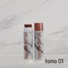 soft lips tono 01