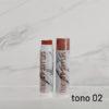 soft lips tono 02