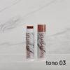 soft lips tono 03