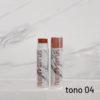 soft lips tono 04