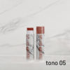 soft lips tono 05