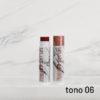 soft lips tono 06