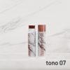 soft lips tono 07