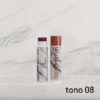 soft lips tono 08