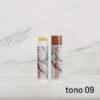 soft lips tono 09