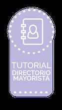 DIRECTORIO_Mesa de trabajo 1