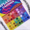 splashy candies ucanbe b