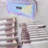 B6A6CA77-B64C-4416-9C94-8BDC6E4A9BF7 copia