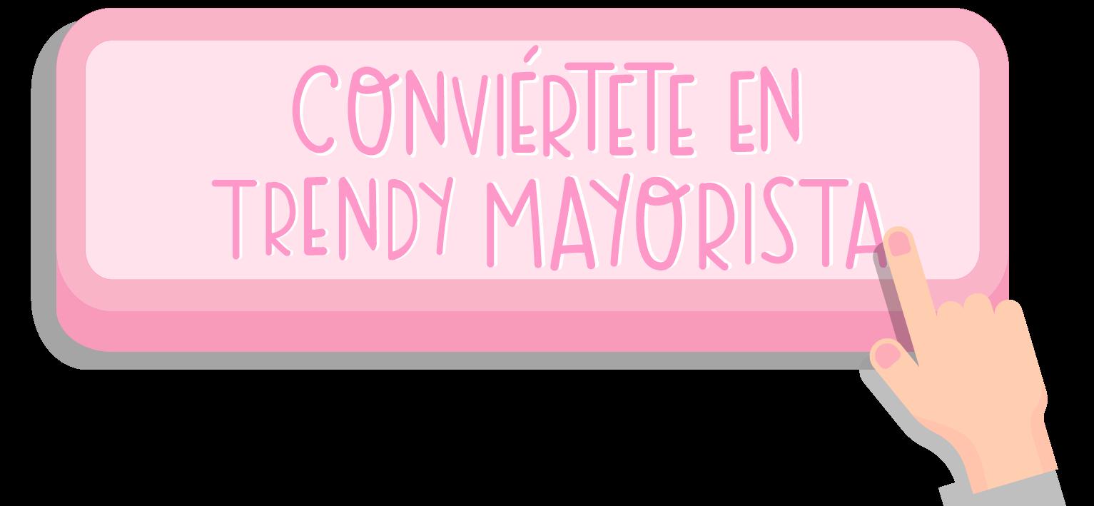 trendy_shop_estrellitas_completa