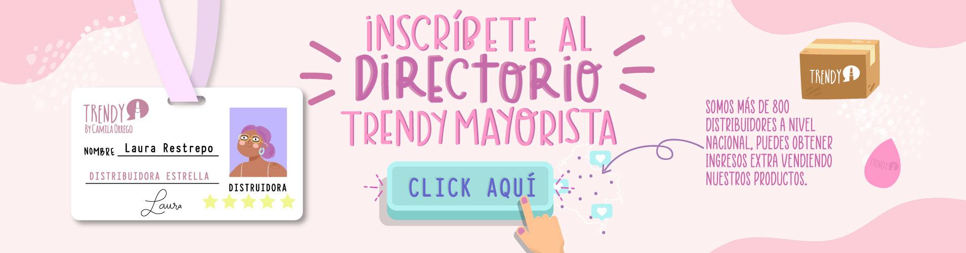 trendy-mayorista-directorioinscribete