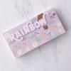 rainbow g