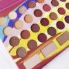 Maquillaje de calidad en Trendy