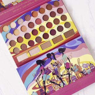 venta de maquillaje bogota