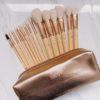kit brocha kt15 golden g