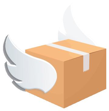 trendy_redis_caja-con-alas