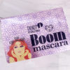 Pestañina-boom-trendy