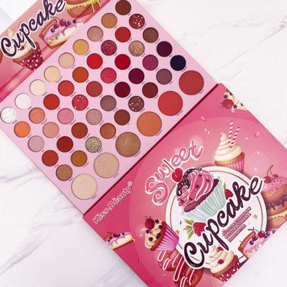 Sombra-cupckae-Trendy-Maquillaje