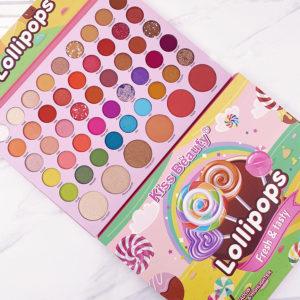 Sombra-lollipops-Trendy-Maquillaje