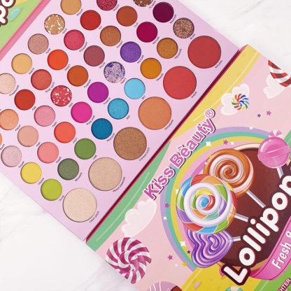 sombra-trendy-lollipops