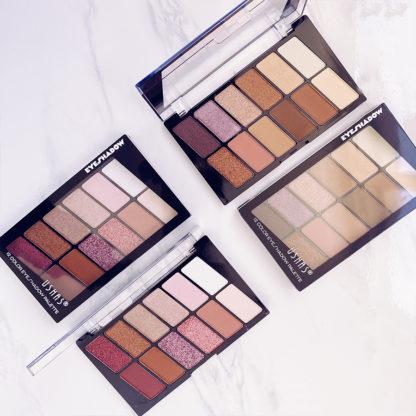 trendy-maquillaje-shop