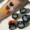 DELINEADOR EN GEL TRENDY ARTIST COLLECTION a