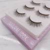 glam lashes a