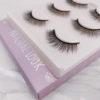 glam lashes c