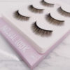 glam lashes d