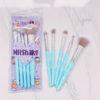 kit brochas milshake trendy a
