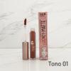 trendy labial tono 01 a